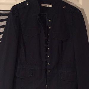 LOFT blazer/jacket